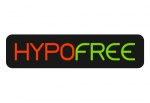 HYPOFREE (БИО МАСТЕРСКАЯ)
